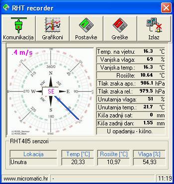 RHT_prg2